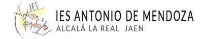 http://iesantoniodemendoza.com/intranet/wp-content/uploads/2019/07/logo-400px-400x77.jpg